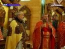 У село Закерничне що на Рожнятівщині на гору Чуриків звідусіль ідуть паломники