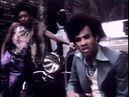 "Ma Baker - Boney M. ""HQ/HD"""