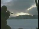 Война в Чечне 1994 - 2003 - Сектор Газа - Пора домой