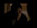 Сверхъестественное Supernatural трейлер. В какой озвучке смотреть сериал?