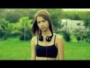 Arcangel Me Prefieres a Mi Official Video