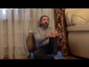 Вишудха Горло Природа и особенности энергоцентров человека Игорь Люмин