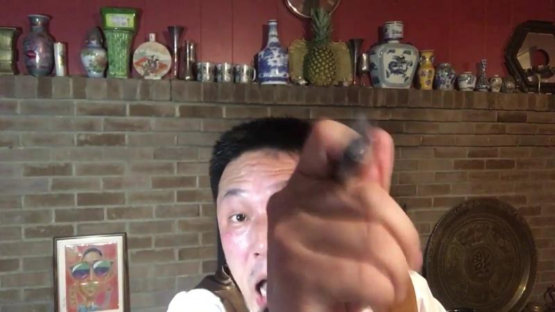 洪宽推墙198 郭文贵扒皮抽筋 之二 YouTube