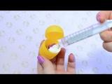 Идеи для жизни. Как сделать 7 полезных лайфхаков для хендмейда своими руками-Hand made. life hack