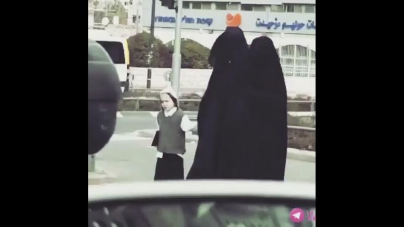 Ислам это религия а не терроризм Хиджаб это одежда а не оружие Борода это суша Она не стреляет 🌸