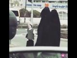 Ислам-это религия. а не терроризм. Хиджаб-это одежда а не оружие. Борода-это суша. Она не стреляет.🌸