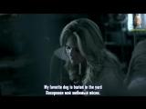 Miranda Lambert - The House That Built Me (subtitles)