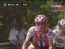 Tour de France 2009 2nd Stage 05.07 Monaco-Brignoles 02