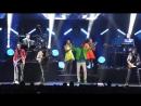 Duran Duran-Notorious.Live in Alberta, Edmonton, Canada, 10.07.2017. Video by OVI-Wan-Kenobi.