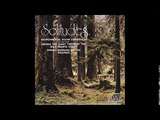 Solitudes, Vol. 3 Among the Giant Trees of the Wild Pacific Coast - Dan Gibson