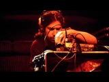 Aphex Twin - 54 Cymru Beats (54 Speed) Best Version