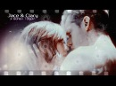 Jace Clary Джейс и Клэри Я болен тобой 2x01 2x20
