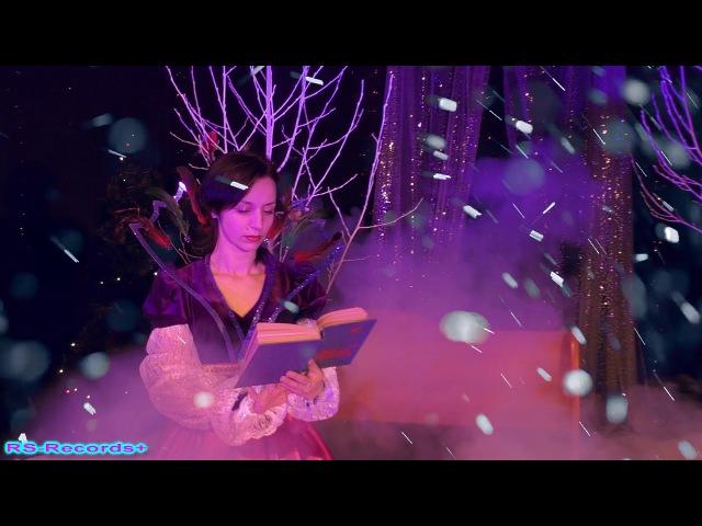 Олег Пахомов Innara Мой Ангел (Instrumental Electronic Music) 2018