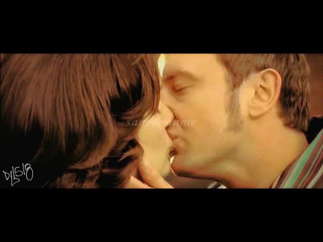Sam/annie; kiss me again [Life on Mars]