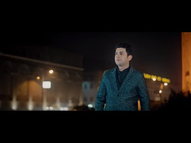 Mihran Tsarukyan Siraharvel Em Official Music Video
