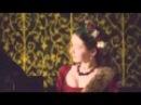 The Tudors Henry VIII and Jane Seymour