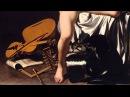 Vivaldi Viola d'amore Concertos Fabio Biondi Europa Galante