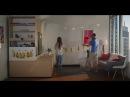 Роботизированная мебель с голосовым управлением Ori Systems