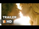 Bang Gang Official Trailer 1 2016 Finnegan Oldfield Marilyn Lima Drama HD