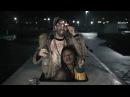 Eazy Mac - ZanXDreams ft. Bdice X Golden BSP (Official Video) ALBUM OUT NOW!