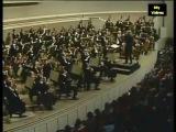 La Gazza Ladra- Rossini, CSO, Edward Kleinhammer trombone excerpt