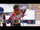 Klæbo Destroys Everyone in Drammen Sprints 2018 Petter Northug Repeat