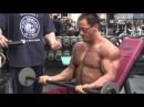 The Fit Show with Milos Sarcev Biceps