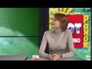 Телеканал ЛОТ – Міс Луганщина 2017