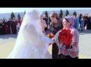 Поверьте, это Самая Трогательная и Красивая Свадьба за 2017 год. Студия Шархан.