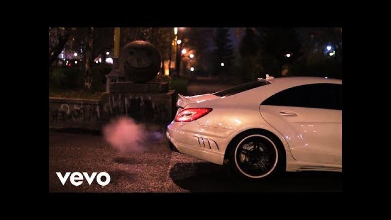 Eazy-E - Gangsta Gangsta (Dr. Fresch Remix) AMG and M Power Showtime