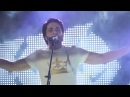 Тимур Рахманов - Возьми меня в свой плен