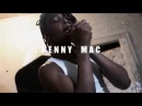 Kenny Mac - Small Chat (Official Video) |SHOT BY 4FIVEHD