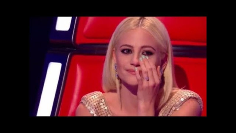 Top 15 The Best Of Best Blind Auditions The Voice Kids .... Make By TV Jolly ( No2 )