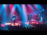 Born Of Osiris - ABR Phantom Anthem Tour - Montreal (20180105) 1080p