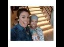 """Blanca Suárez on Instagram: """"Ella es C y es una estrella. Cuando uno se cree invencible llega alguien como ella y te da una lección que se te queda..."""