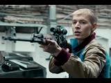 Сериал Чернобыль. Зона отчуждения 2 сезон  1 серия — смотреть онлайн видео, беспл ...