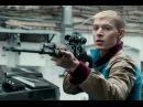 Сериал Чернобыль 2 Зона отчуждения 2 сезон 1 серия