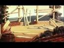 Лиса строитель Союзмультфильм, 1950 YouTube
