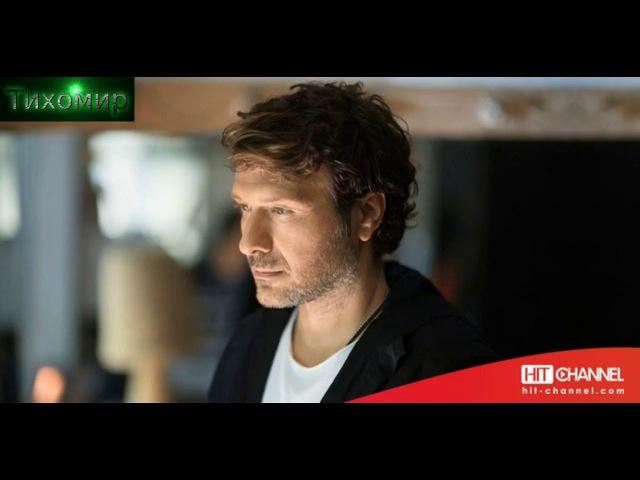 BG Премиера 2017-18 Giannis Ploutarxos - Allon Anthropo. Друг човек