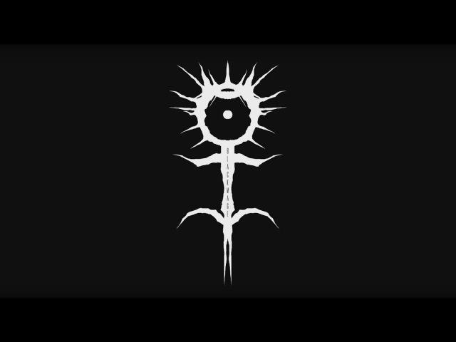 GHOSTEMANE - D(r)own [rus subs/перевод]