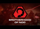 Brotherhood of Nod Command and Conquer