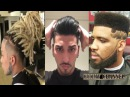✂️💈 BEST BARBER IN THE WORLD 2018 U.S.A / Videos Compilation Styles for Men's 20