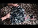 Рюкзак Берта и бирюзовый рюкзак от AVON | Обзор | Заказ по каталогу 4 2018
