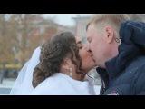 Свадьба Бори и Яны 17.11.2017