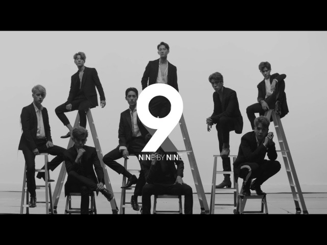 """9x9"" (NINE BY NINE) OFFICIAL TEASER 1"