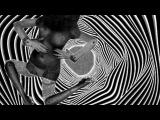 Yana - Don't Go (Lee Parrish's En Vogue Electro Edit)