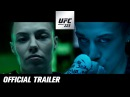 "UFC 223: Official Trailer - ""Not This Time"""