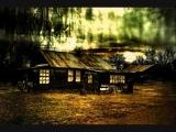 A Haunted Landscape - George Crumb