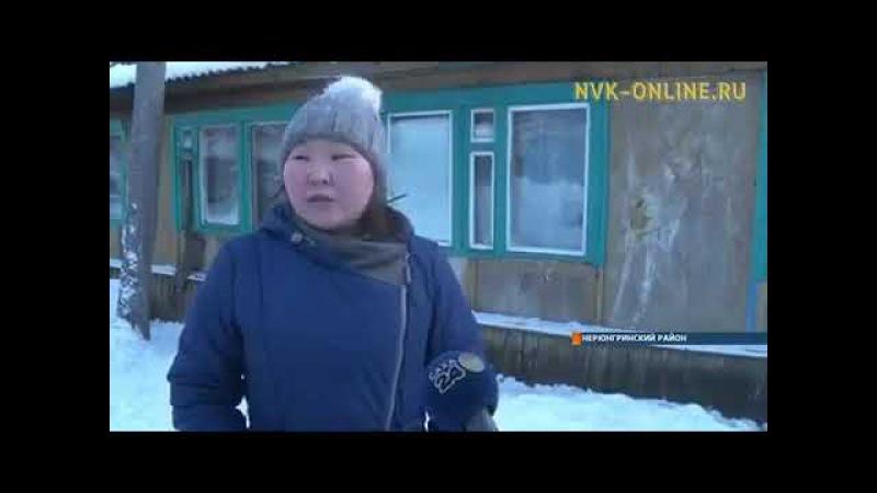 Врачу, избившему пациентку в Якутии, придется возместить грант программы «Земский доктор»