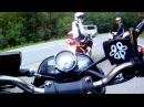 Italo Disco 80s Extreme Momento Bike usеd to be Magic walking speed Race Love crash mix